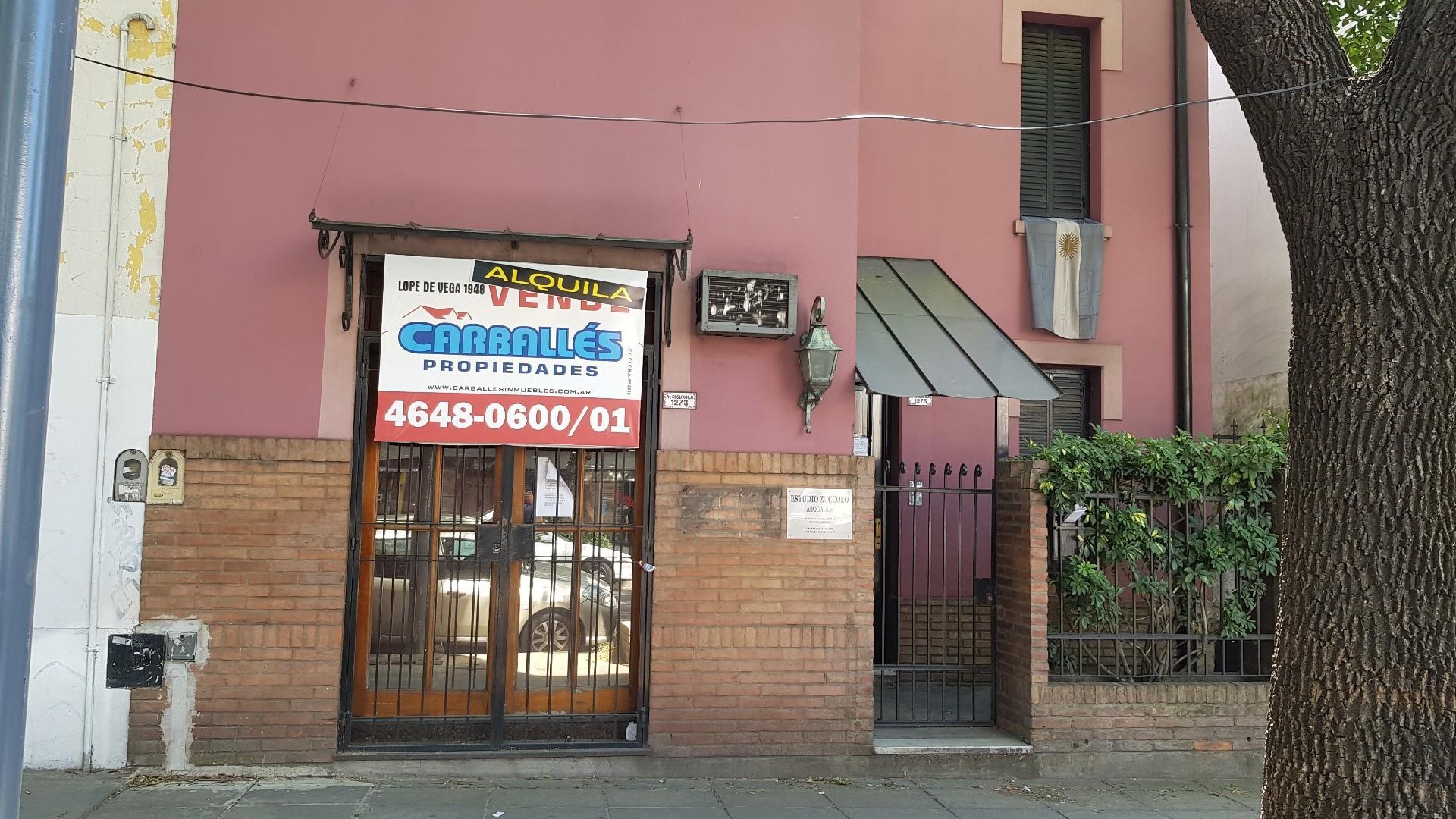 Oficina Local Recepcion 2 Oficinas + 1 Privado Patio Cocina PA 2 Oficinas 1 Salda de Firmas