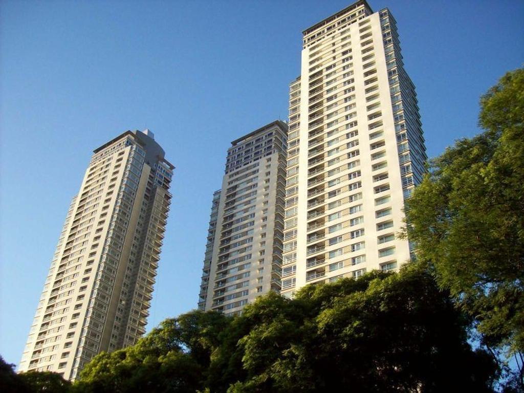 Departamento  en Alquiler ubicado en Puerto Madero, Capital Federal - MAD0384_LP88801_2