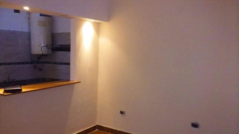 VENTA Dpto interno 3 amb 2 patios apto credito