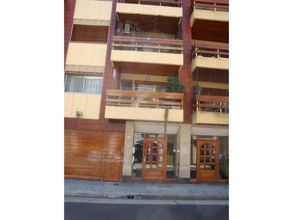 Departamento Timbo 1800 - Flores - 5 amb