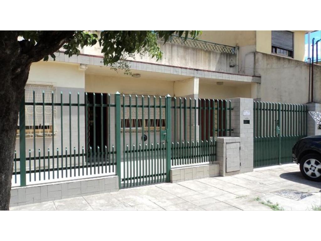 Casa En Venta En Ituzaingo Villa Constructora Argenprop