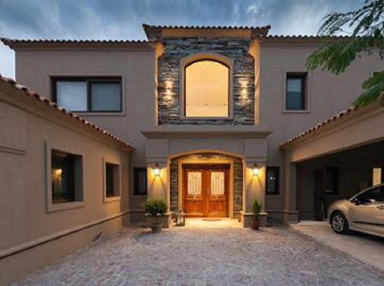 Casa en Venta - USD 1.190.000