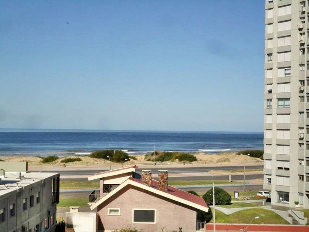 XINTEL(GOT-GOT-69) Departamento - Venta - Uruguay, Punta Del Este