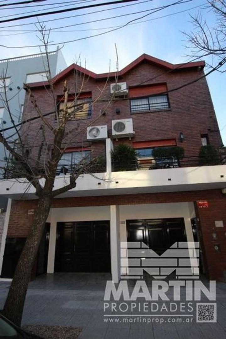 Casa en Venta en Saavedra - 4 ambientes