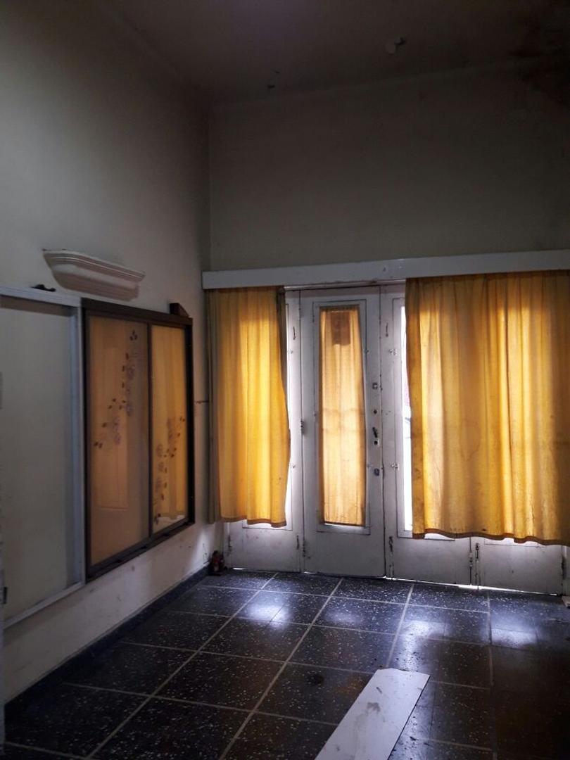 Casa en Venta - 3 ambientes - USD 154.000