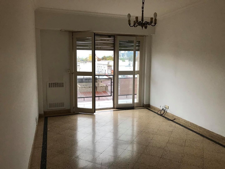 Departamento en Alquiler en Tandil - 2 ambientes