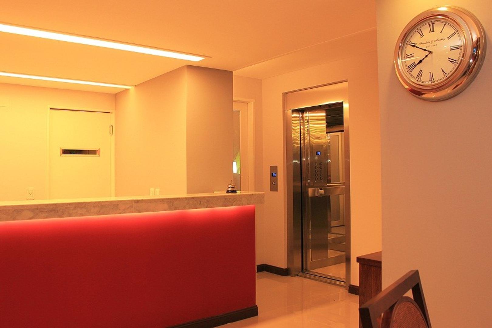 Hotel en Venta en Centro