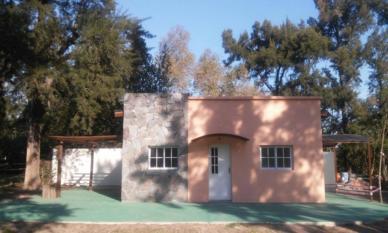Casa en Barrio Parque La Arboleda - Apta crédito-
