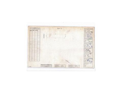 INCIDENCIA U$S 330/m2 - SIN COMISION INMOBILIARIA