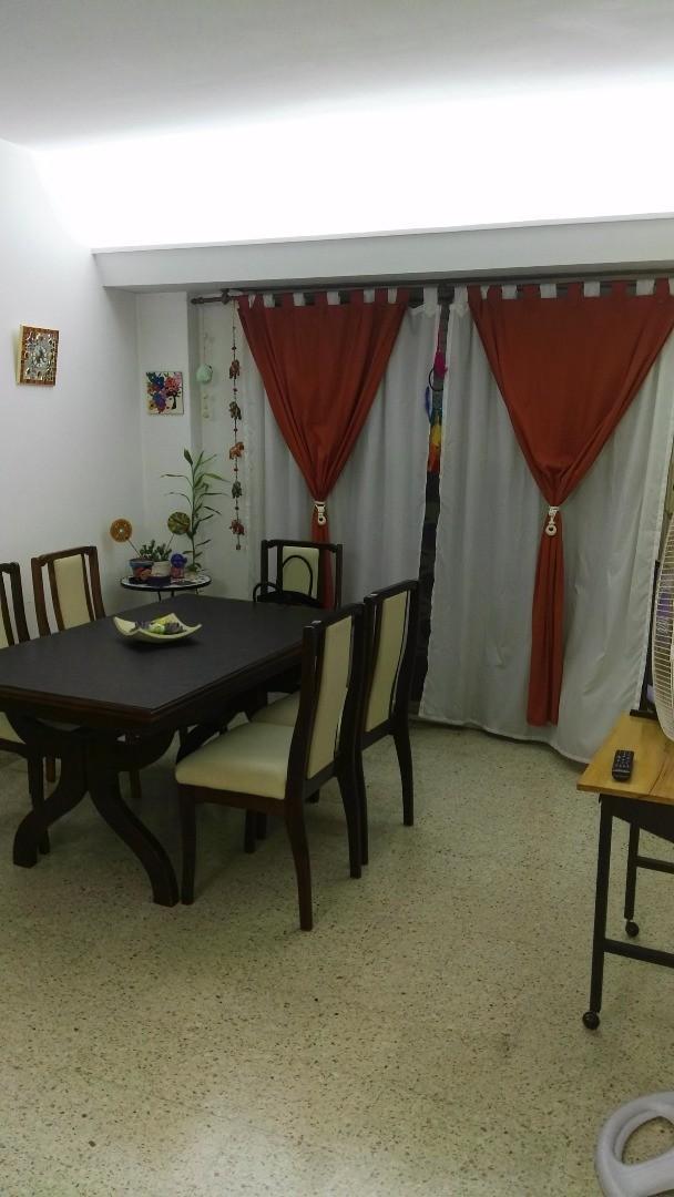 Departamento en Venta en Quilmes - 2 ambientes
