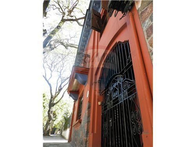 Ph en Venta en Uruguay - 15 ambientes