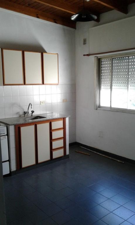 58/ 9 y10 -Departamento 1 dormitorio-