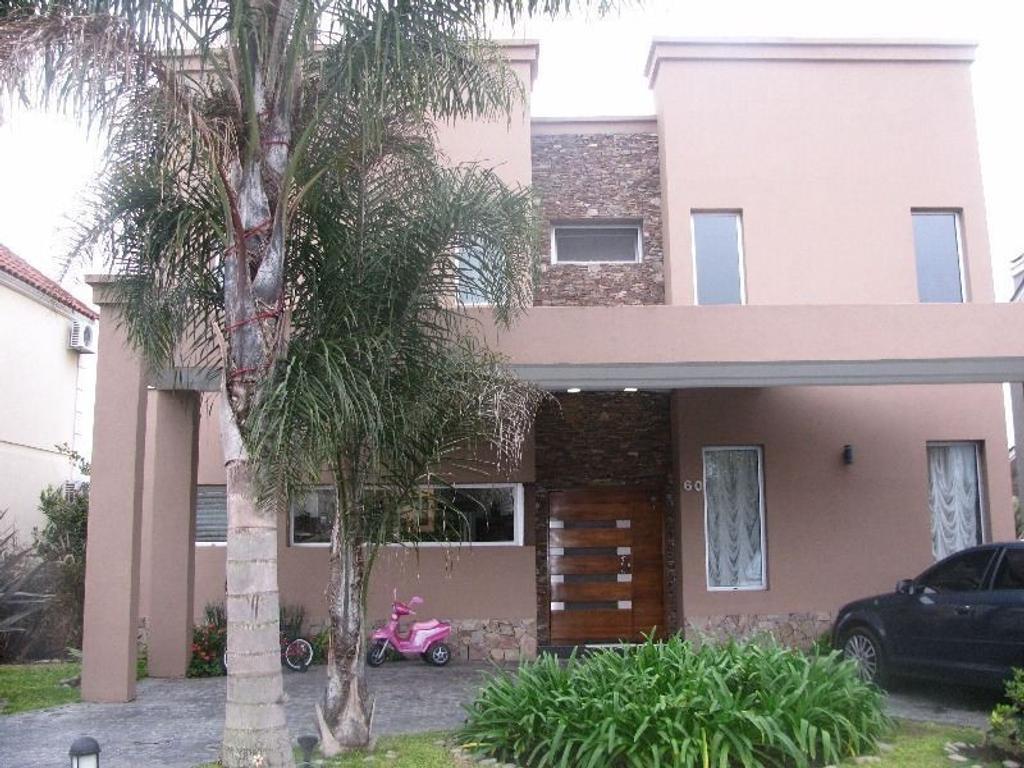 Casa En Venta En Excelente Casa En Venta En Altos De Hudson 1  # Venta De Muebles Hudson