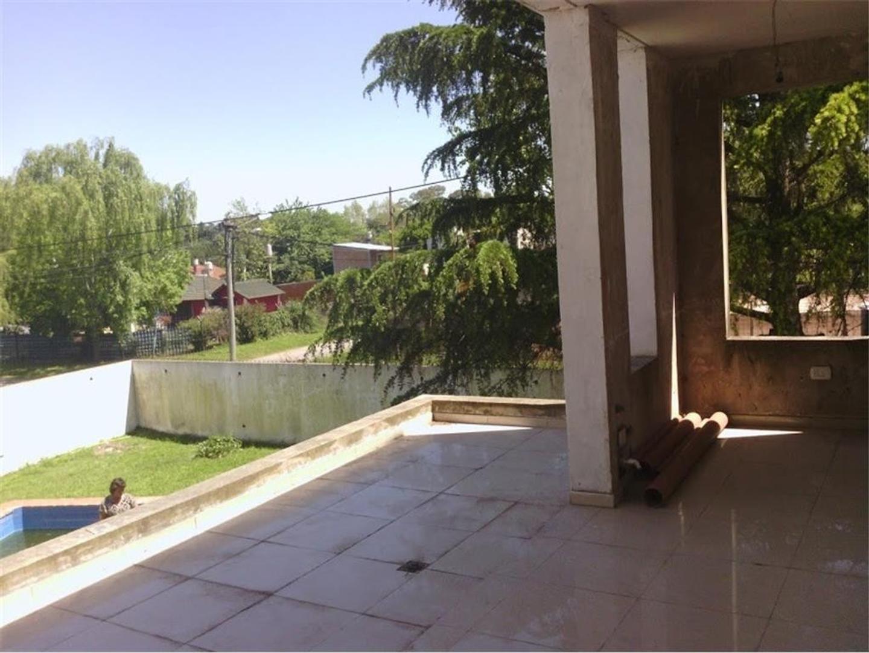Casa en Venta en San Diego Norte - 5 ambientes