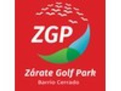 Zarate Golf Park