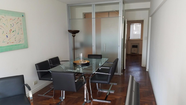 Departamento en Venta de 2 ambientes en Capital Federal, Centro, Retiro