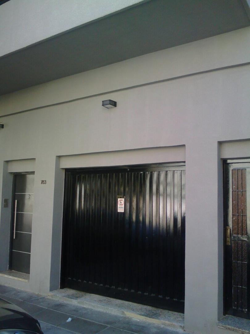 Casa - Venta - Argentina, Capital Federal - LAMAS, ANDRES 700