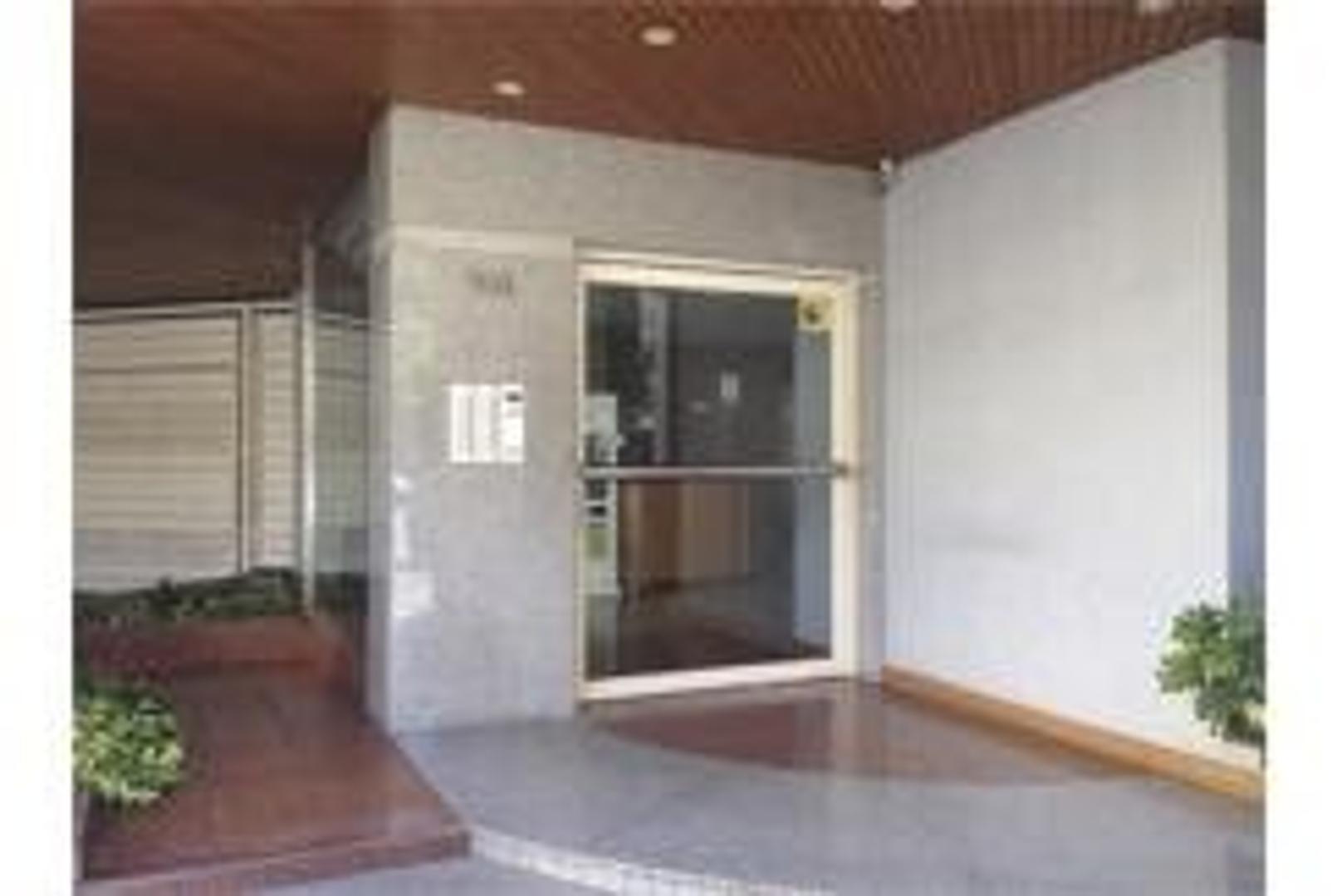 Departamento en Alquiler - 3 ambientes - $ 26.800