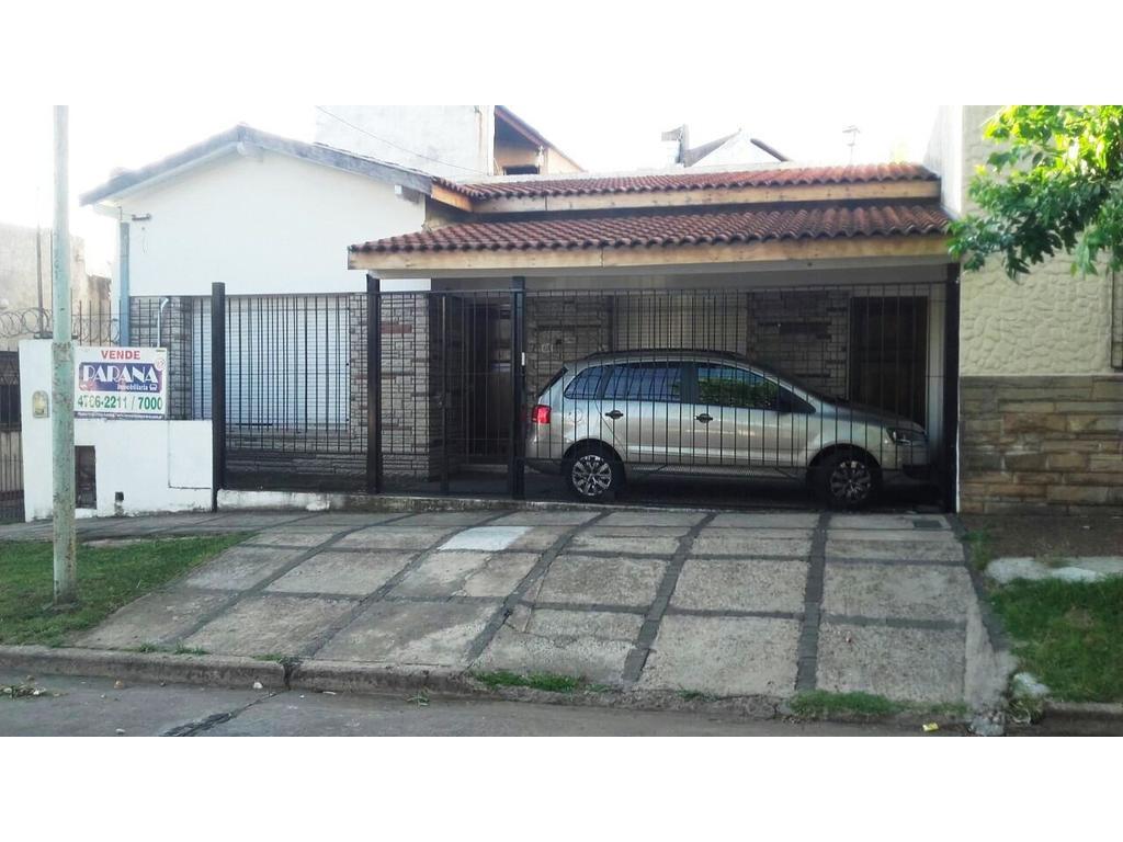 Casa en venta en la paz 4041 villa ballester buscainmueble for Jardin belen villa ballester
