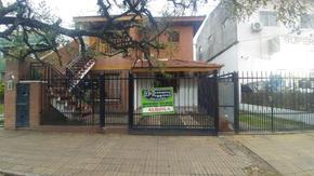 ALQUILER - MERLO - CASA PH PLANTA BAJA - MENDOZA 600 - $16.500