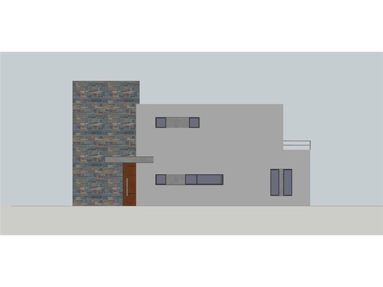Casa en Venta de 200,0 m2