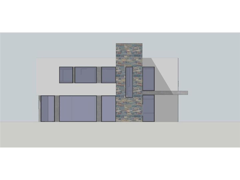 Casa - 200 m² | 3 dormitorios | A Estrenar