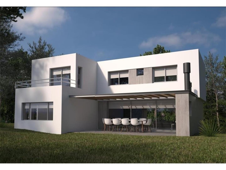 Casa en Venta en Santa Isabel - 4 ambientes