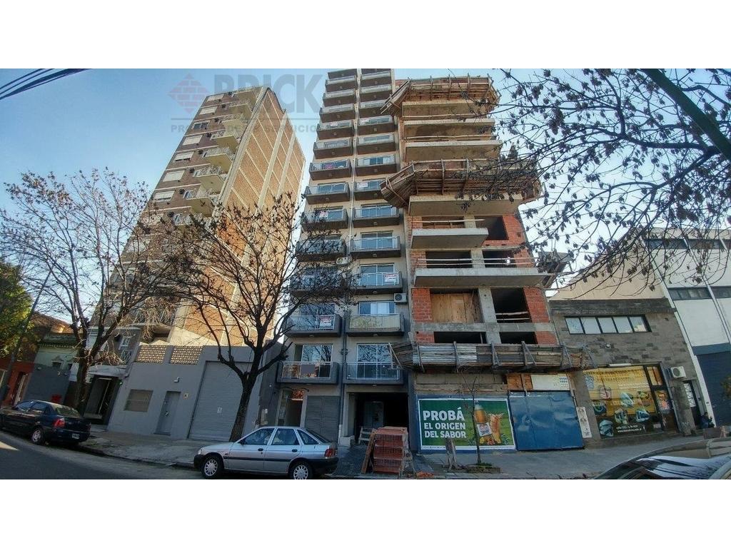 Departamento - Venta - Argentina, Capital Federal - MAGARIÑOS CERVANTES, ALEJANDRO  AL 143300