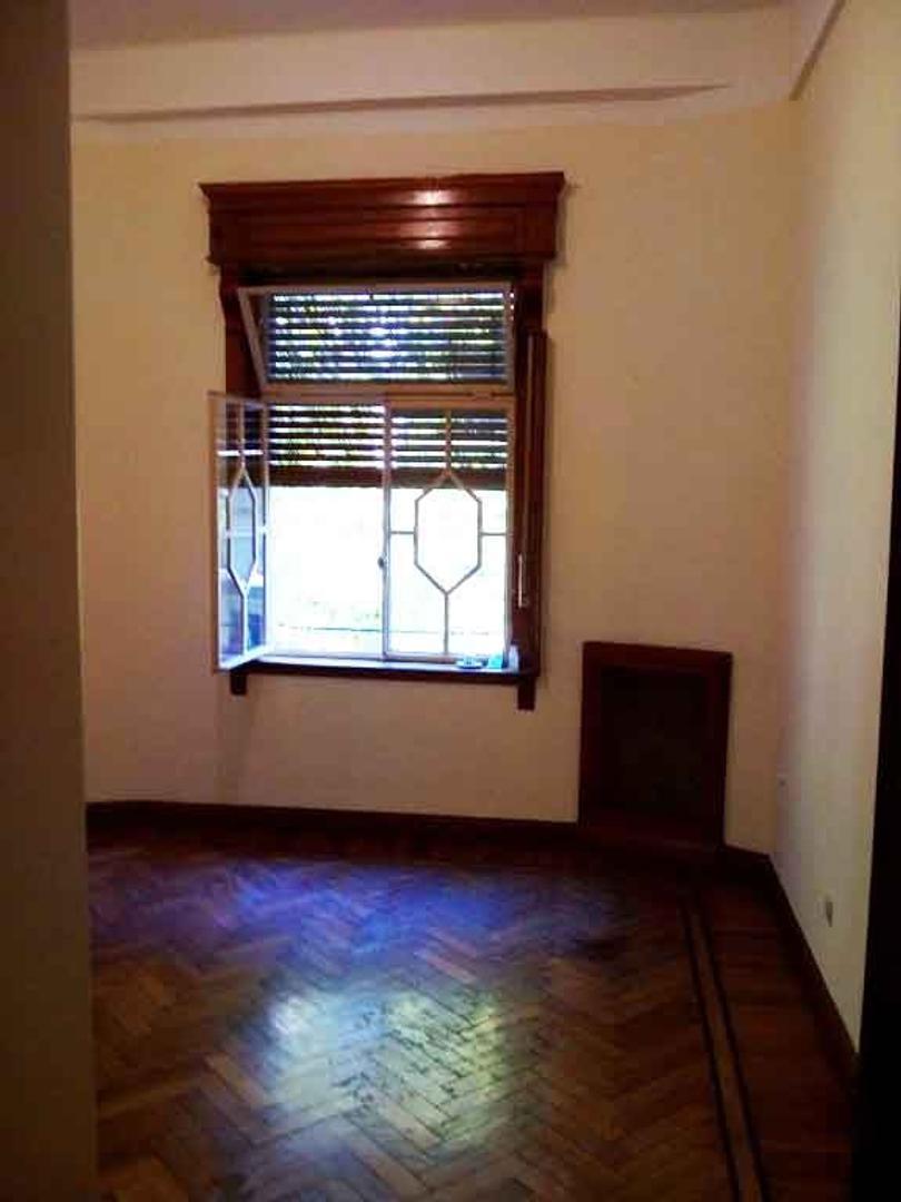 Departamento - 80 m² | 2 dormitorios | Apto profesional