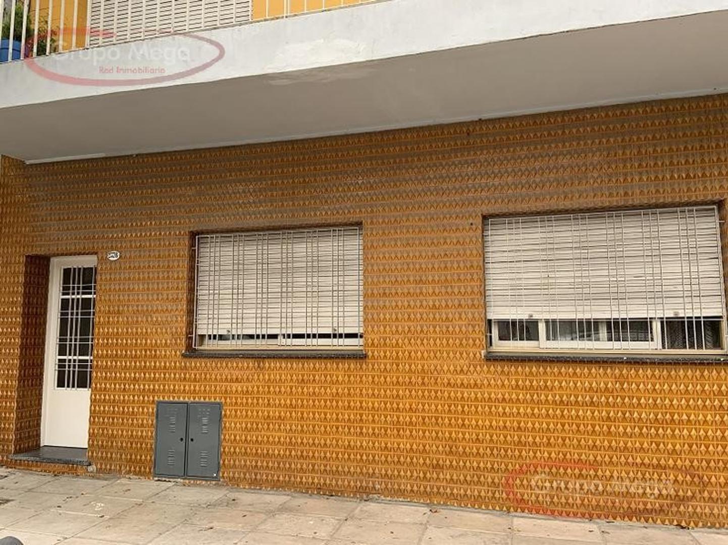 Ph en Venta en Villa General Mitre - 2 ambientes