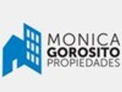 MONICA GOROSITO PROPIEDADES