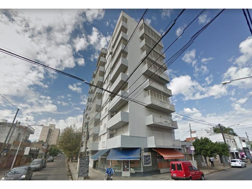 Departamento - Alquiler - Argentina, Ciudadela - Rafaela  AL 3900