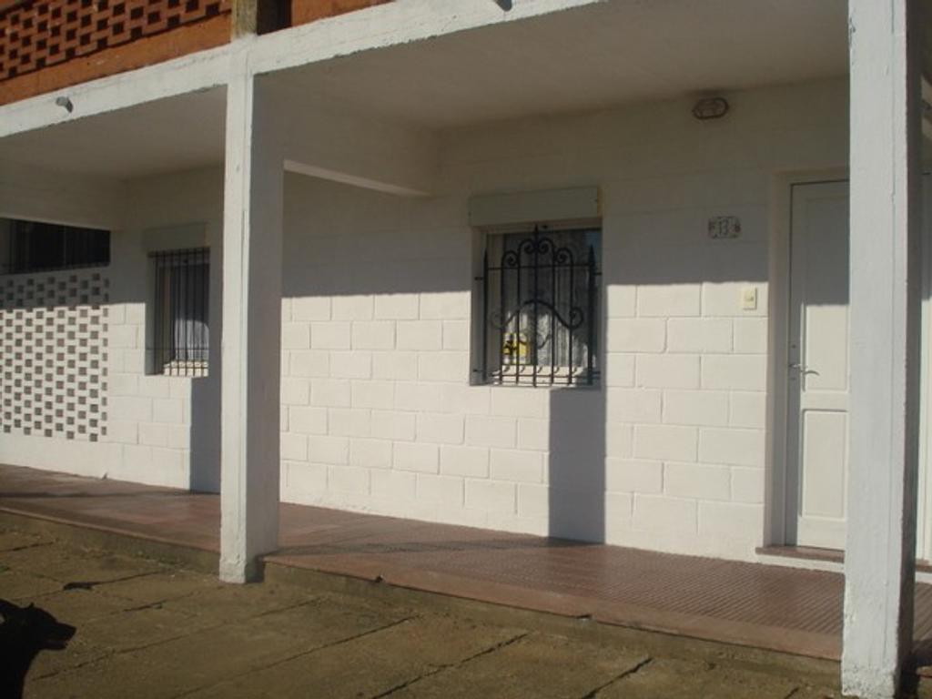 Departamento - Venta - Uruguay, MALDONADO - GUTIERREZ RUIZ 13