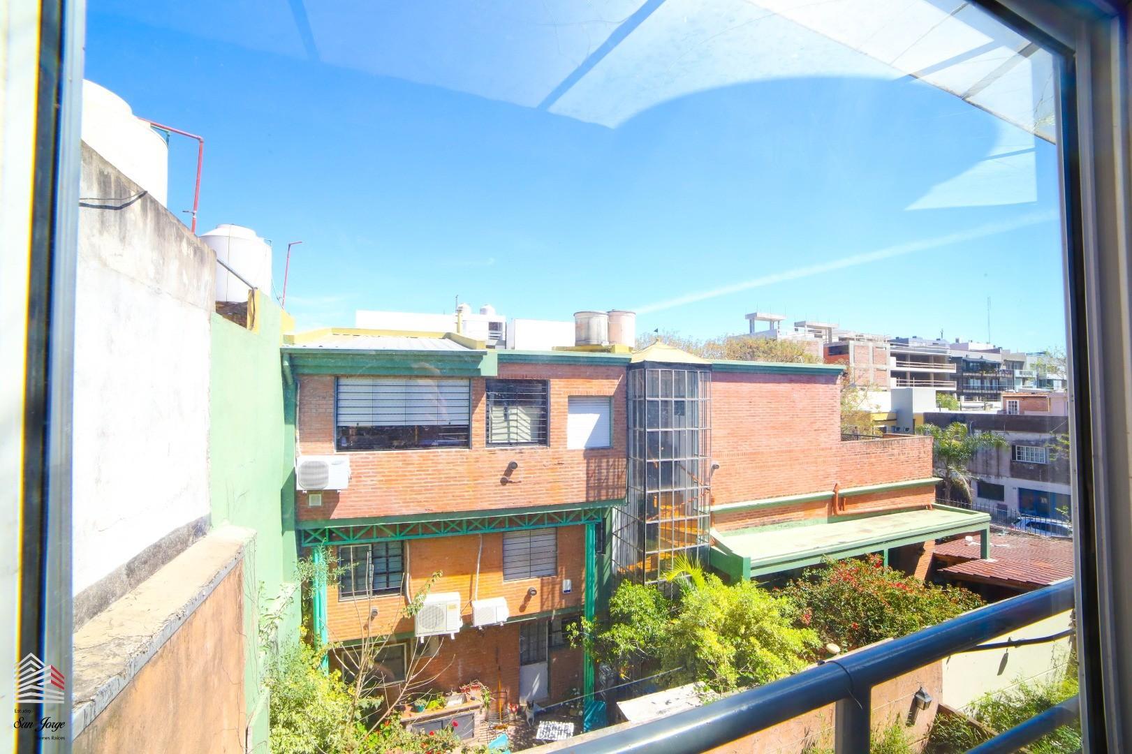 Hermosa casa en Belgrano R - Foto 15