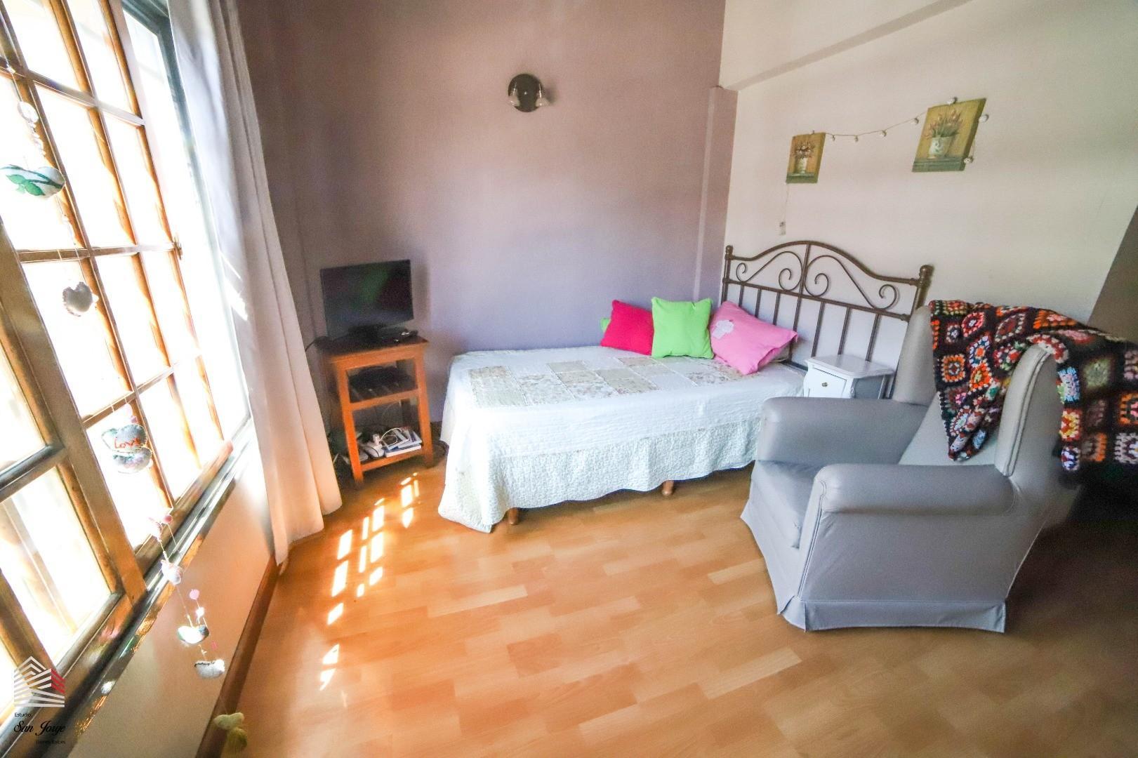 Hermosa casa en Belgrano R - Foto 19