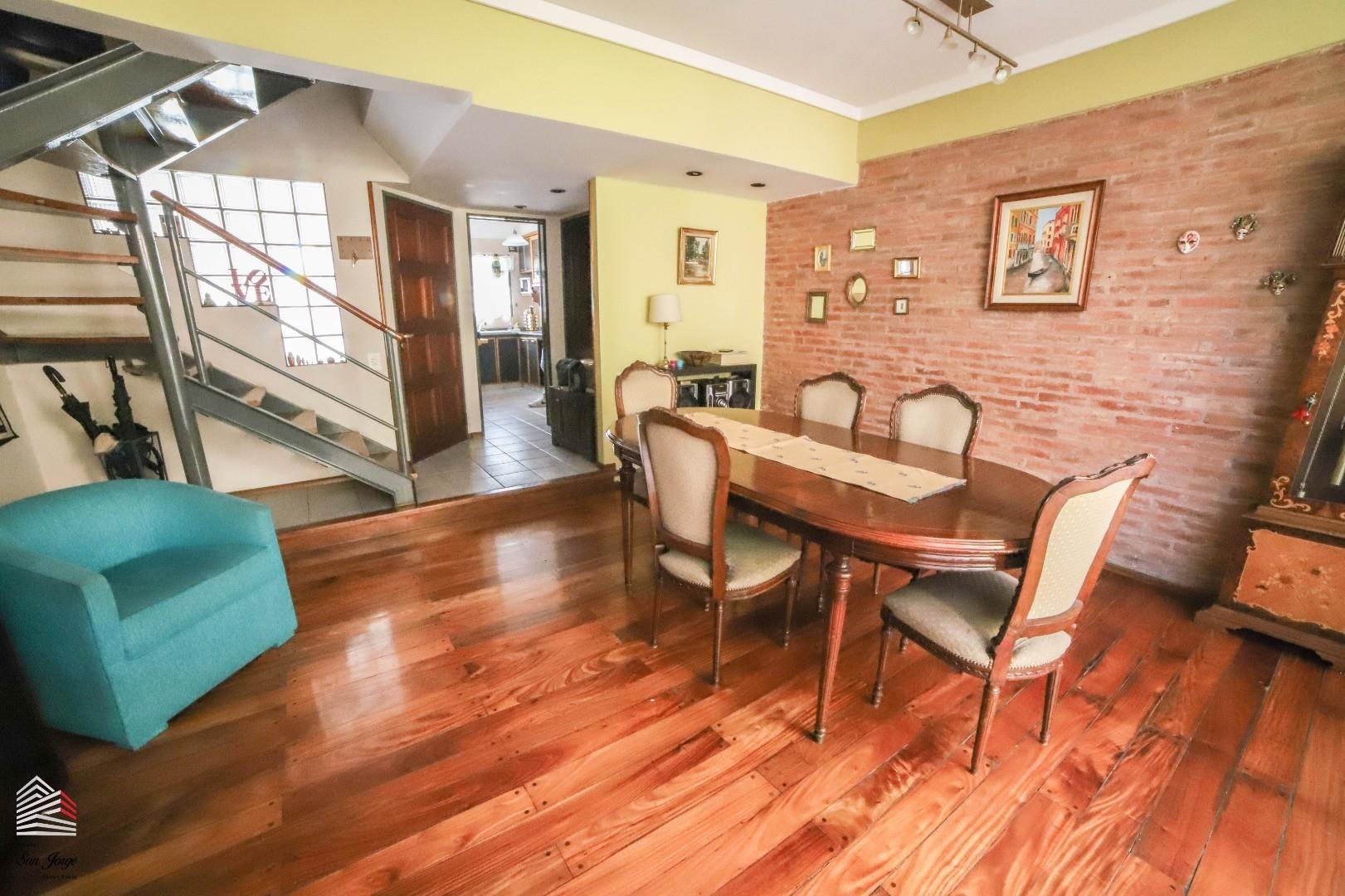 Hermosa casa en Belgrano R - Foto 22