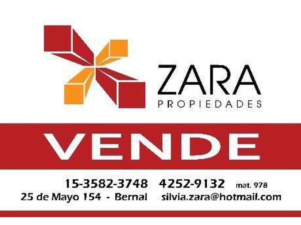 HERMOSO LOTE EN BARRIO LAS GOLONDRINAS ,UBICADO EN EL INICIO DE LA LAGUNA!!!  NO PERIMETRA!!!