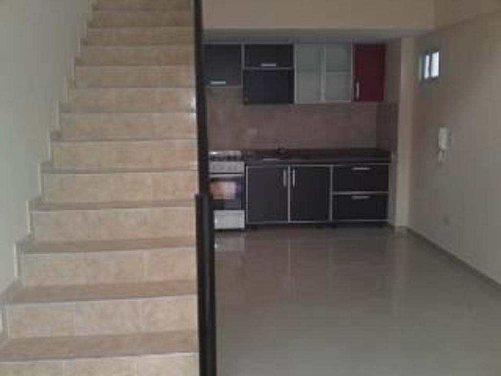 Departamento en Alquiler de 2 ambientes en Capital Federal, Villa General Mitre