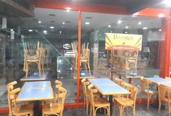 Local bar en venta en galeria San Jose de Flores capital