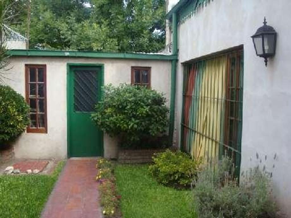 Casa Quilmes Residencial