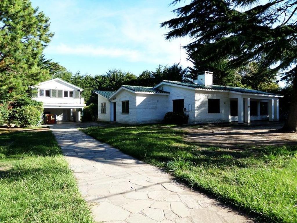 Casa - Venta - Uruguay, Punta del Este