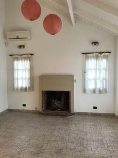 Casa  en Venta ubicado en C.C. Banco Provincia, Zona Oeste - OES1084_LP173764_1
