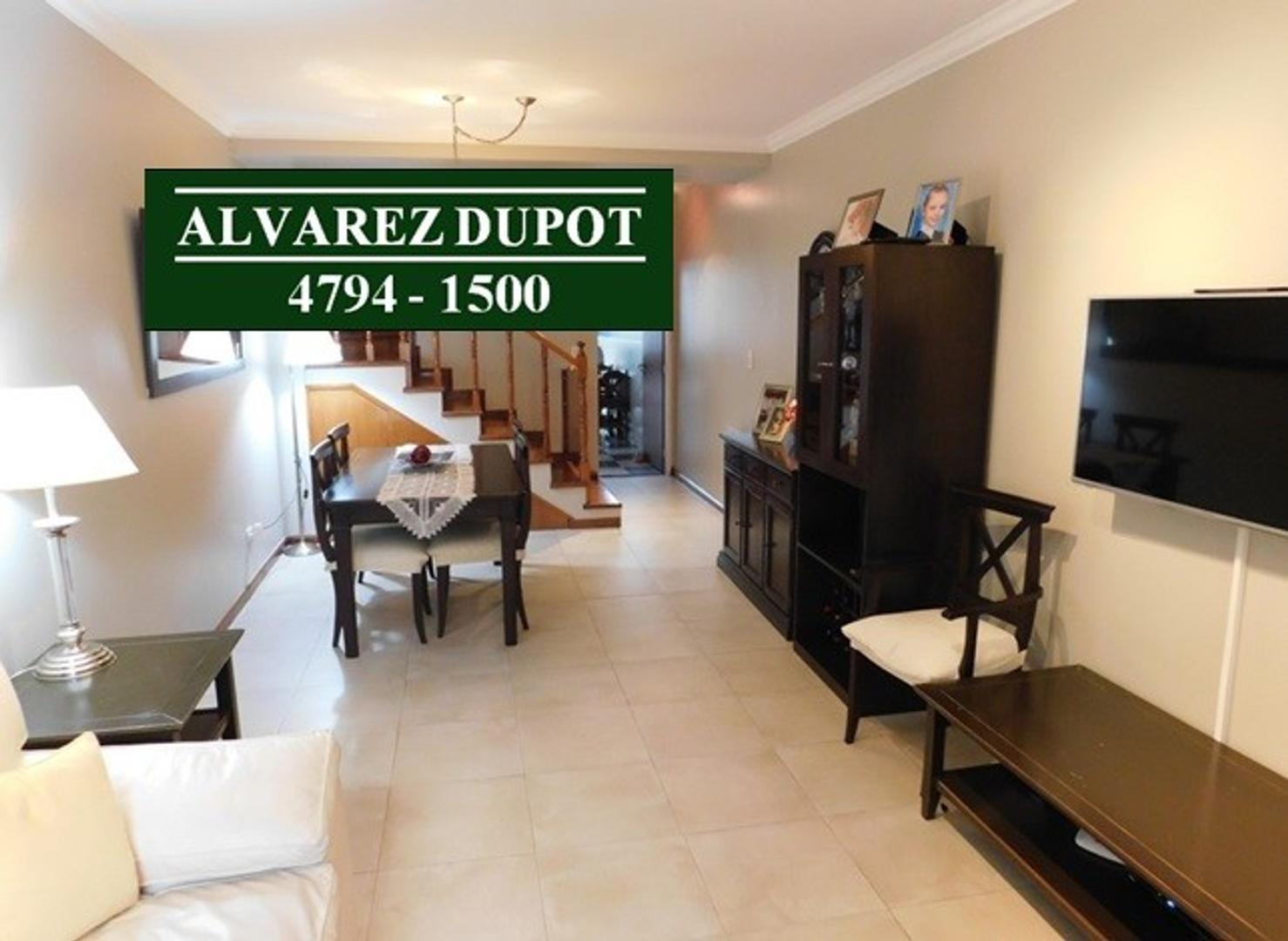 Casa - Venta - Argentina, VICENTE LÓPEZ - Avellaneda 2700