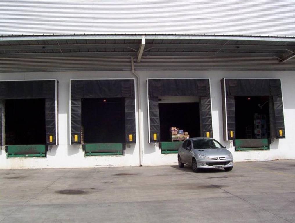 ESTADOS UNIDOS 5100