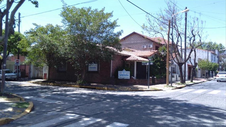 Casa en Venta de 3 ambientes en Buenos Aires, Pdo. de San Fernando, Victoria, Victoria Barrio Centro