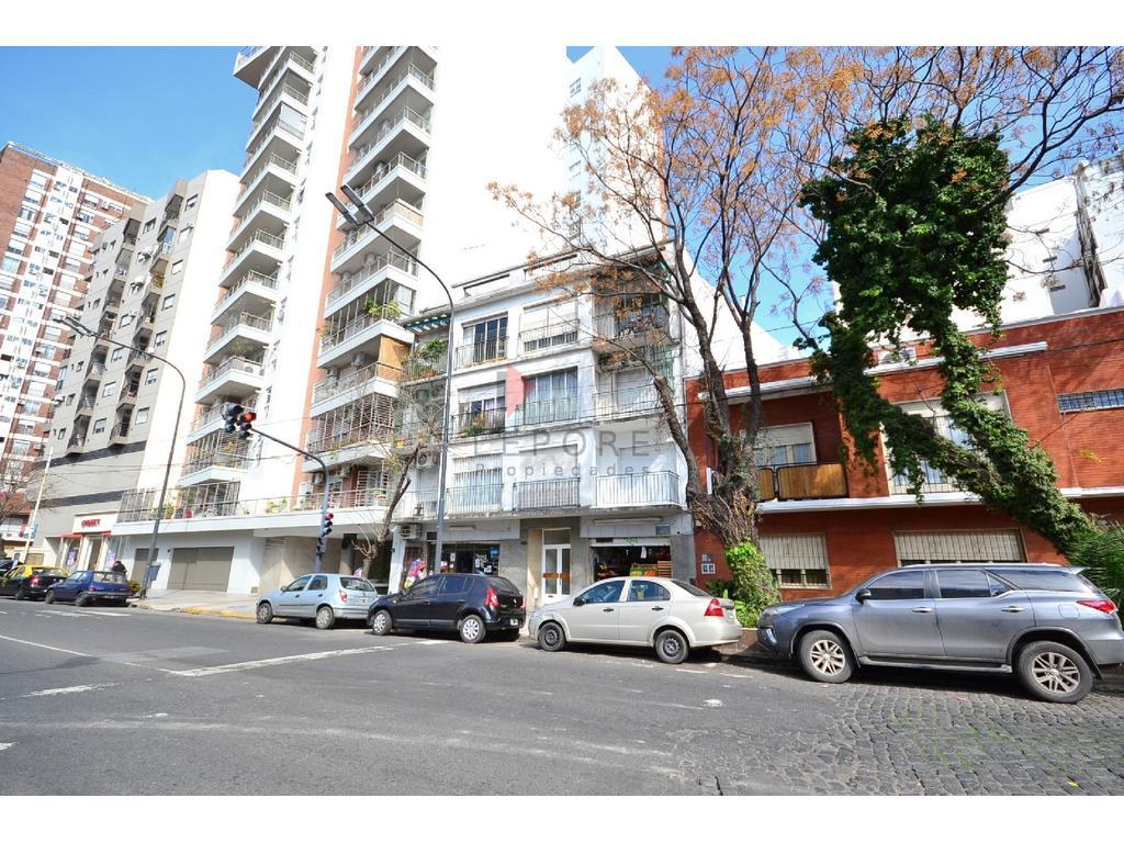 3 ambientes en venta, Villa Urquiza