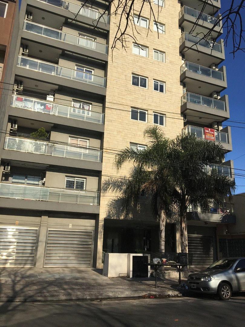 Departamento en Venta en Santos Lugares