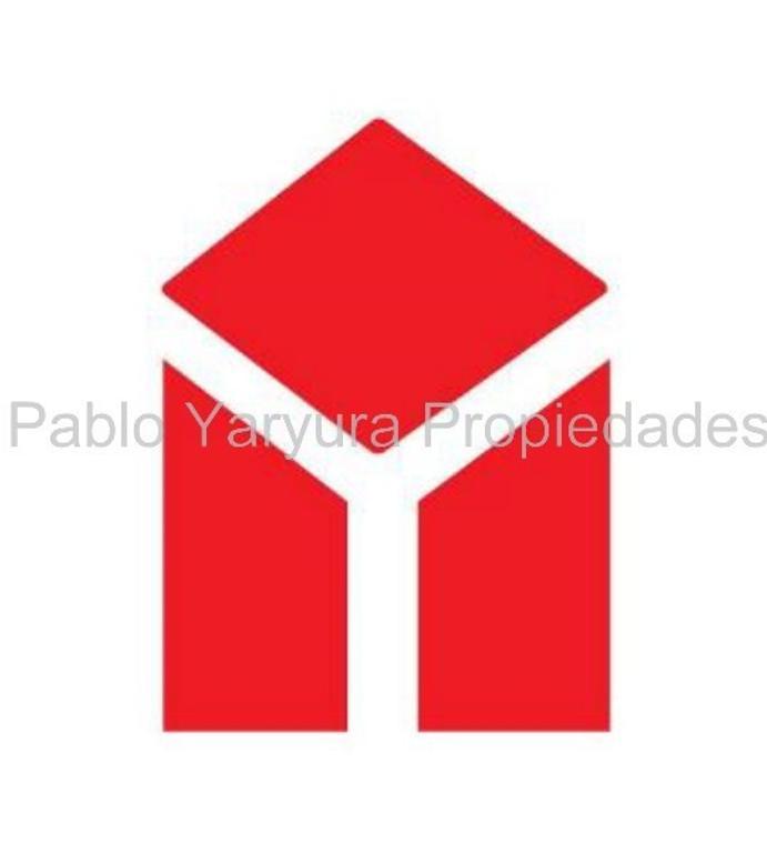 XINTEL(YAR-YAR-6067) Departamento Tipo Casa - Venta - Argentina, Tres de Febrero - TATA 5308