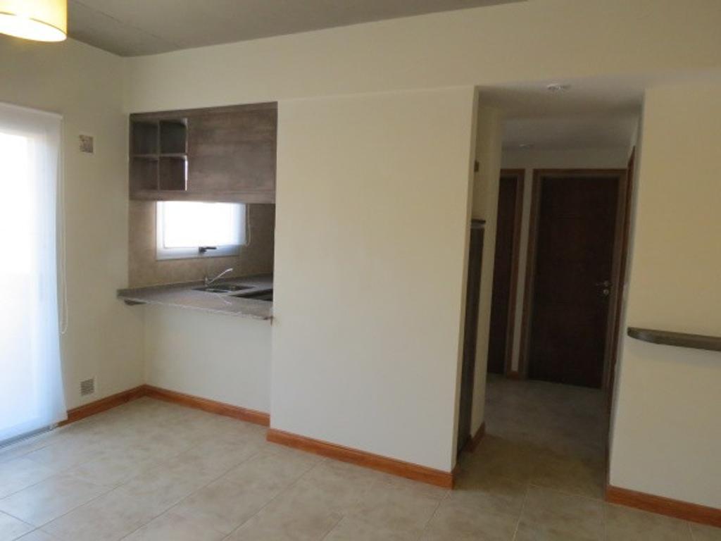 Hotel En Venta En Mas Info Aqui Villa Gesell Inmuebles Clar N # Muebles Villa Gesell