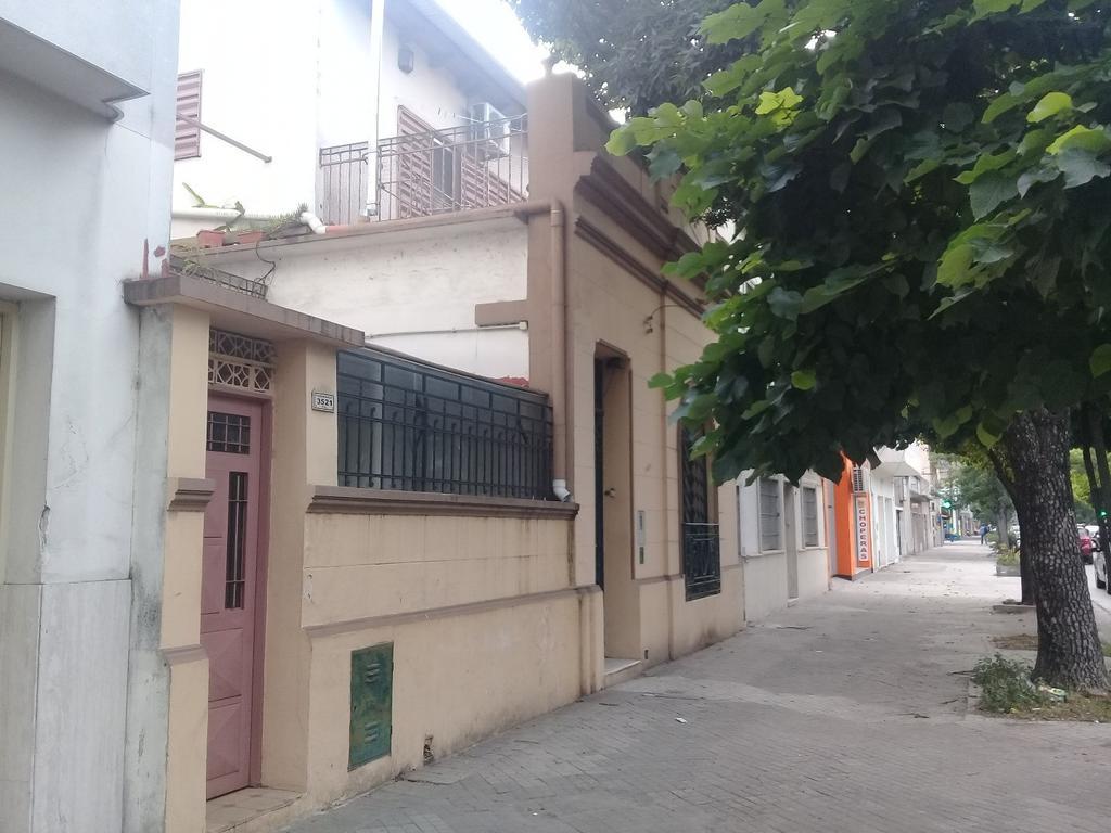 Ideal inversor!!! Excelente propiedad ubicada en calle Catamarca 3500